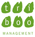 Triboo Management